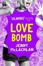 new love bomb