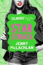 Star-Struck-cover-e1452184776903