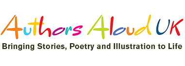 authorsaloudnewlogo